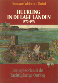 Huurling in de lage landen | 1977