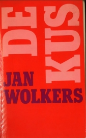 Jan Wolkers - De Kus (1978)