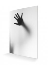 hand A5