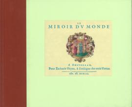 Le miroir du monde | 1598 / 1994