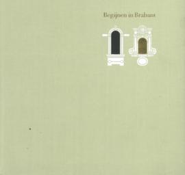 Begijnen in Brabant | 1987