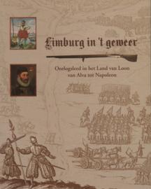 Limburg in 't geweer | 2008