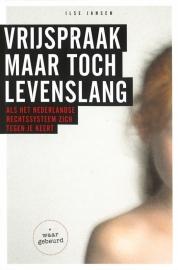 Ilse Jansen - Vrijspraak maar toch levenslang (2012)