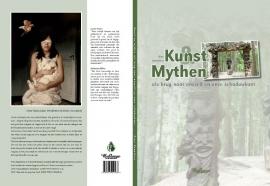 Kunst & Mythen... - Het Boek