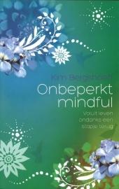 Kim Bergshoeff - Onbeperkt mindful