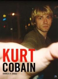 Charles R. Cross - Kurt Cobain