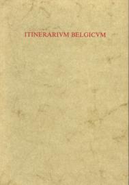 Itinerarium Belgicum