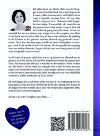 Marie-Claire van der Bruggen - De terugkeer naar Huis