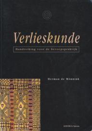 Verlieskunde | Herman de Monnink