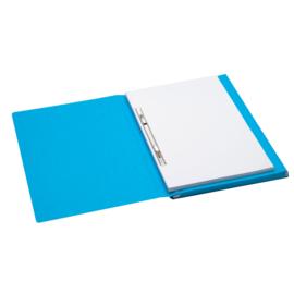 Secolor Duplexmap Folio