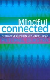 Pieternel Dijkstra - Mindful connected