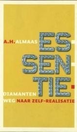 A. H. Almaas - Essentie