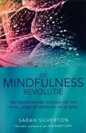 Sarah Silverton - De mindfulness revolutie