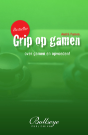 Grip op gamen