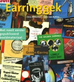 Chris Willemsen & Cees van Rutten - Earringgek