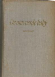 Ruth Aspinall - De ontvoerde baby (1965)