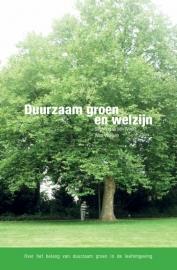 Duurzaam groen en welzijn