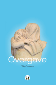 Overgave  - Tilly Custers
