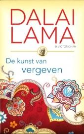Dalai Lama & Victor Chan - De kunst van vergeven