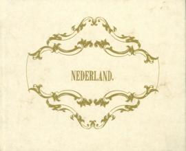 Zak-atlas van het koningrijk der Nederlanden | 1291