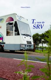 T van de SRV | Marcel Herfs