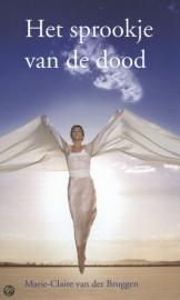 Marie-Claire van der Bruggen - Het sprookje van de dood
