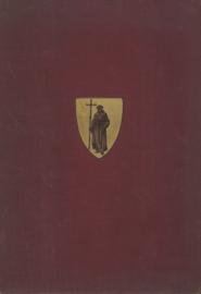 Drie eeuwen klooster en Gymnasium van megen – nr 109