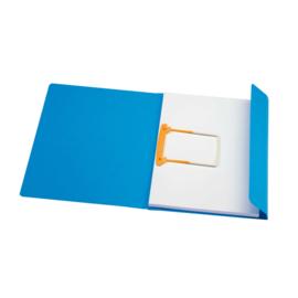 Dossiermappen