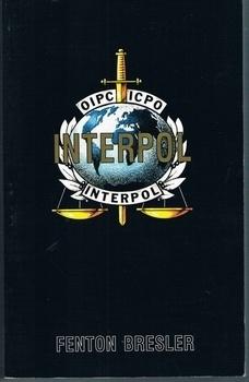 Fenton Bresler - Interpol