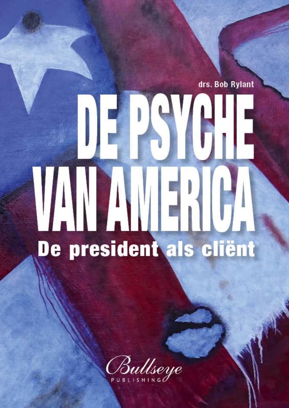 De psyche van America | Bob Rylant