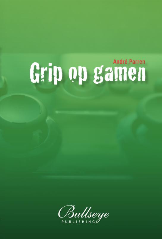 Grip op gamen
