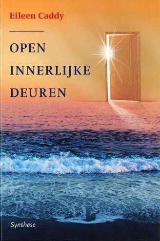 Eileen caddy - Open innerlijke deuren