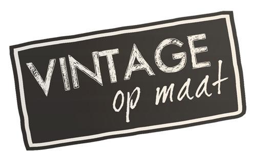Vintage-op-maat-logo.jpg