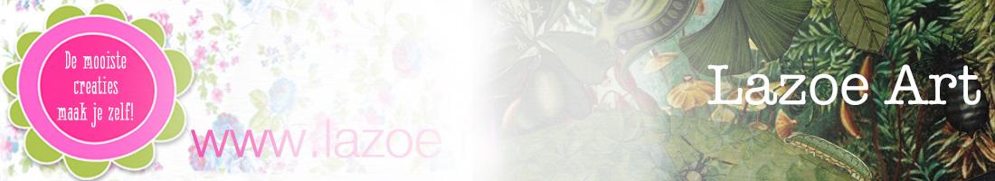 lazoe