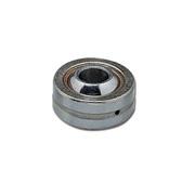 Lager 8 mm voor stuurkolom