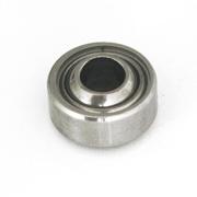 Lager 10 mm voor stuurkolom