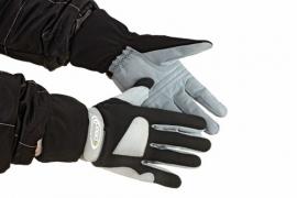 Handschoenen Zwart Standaard