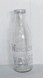 Fles Wasverzachter