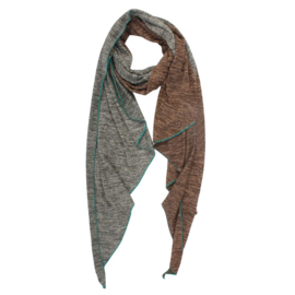 ★ Mutsen, handschoenen & Sjaals