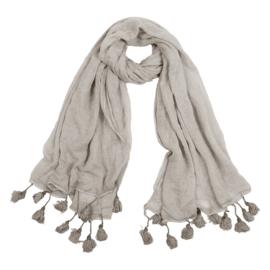 Sjaal Basic