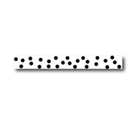 Lint | Dots