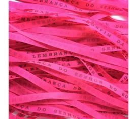 Bonfim lintje fluor roze