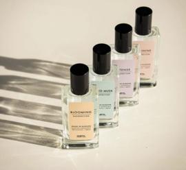 Desinfecterende handspray   Intense