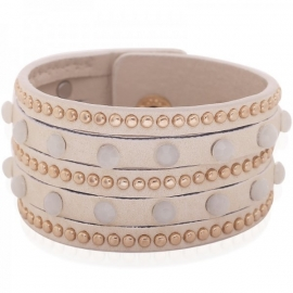 Armband Fasio