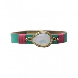 Armband Leona