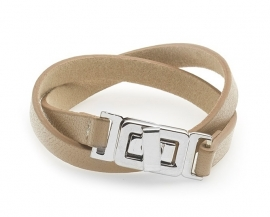BIBA Armband 50287