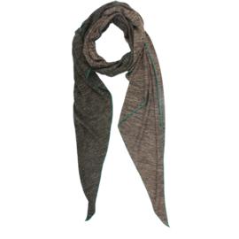 Sjaal Rove