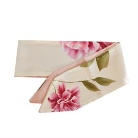 Sjaal Lovely Flowers