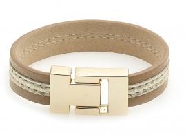BIBA Armband 50298