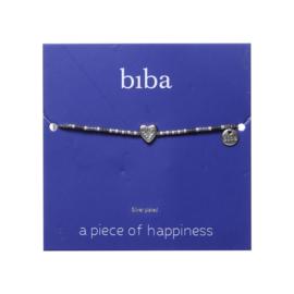 BIBA 53267